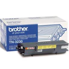Тонер-картридж Brother HL-5340 TN3230 (3k) 7Q