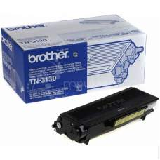 Тонер-картридж Brother HL-5240 TN3130 (3,5k) 7Q