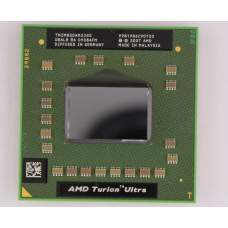 Процессор CPU AMD Turion ZM-82