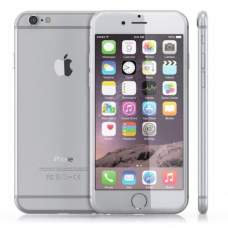 iphone 6s Silver 128gb