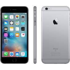 iphone 6s plus Space Gray 32gb