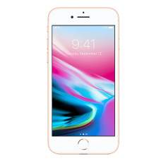 "iphone 8 4.7"" Gold 64gb"