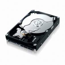 "Жесткий диск 2.5"" SATA-III UTania 160Gb 16Mb 5400 rpm,  Model: MM701GS P/N: CM-161GI"